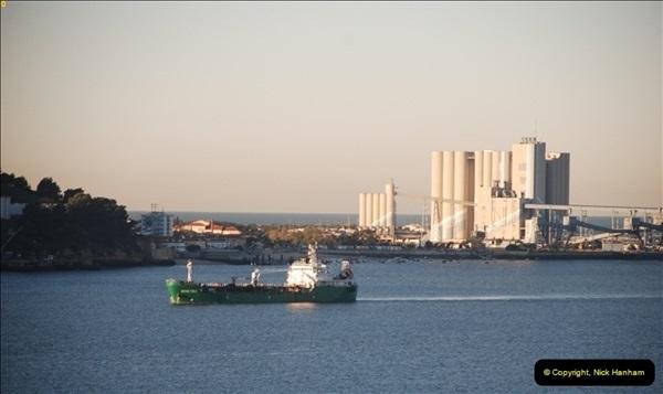 2012-11-13 Lisbon, Portugal.  (3)003