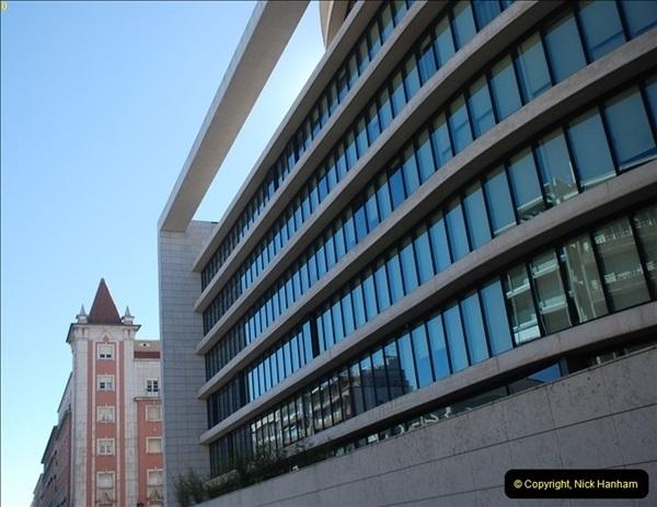 2012-11-13 Lisbon, Portugal.  (302)302