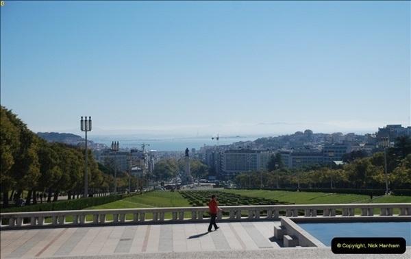2012-11-13 Lisbon, Portugal.  (304)304