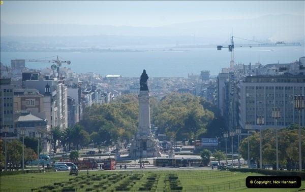 2012-11-13 Lisbon, Portugal.  (306)306
