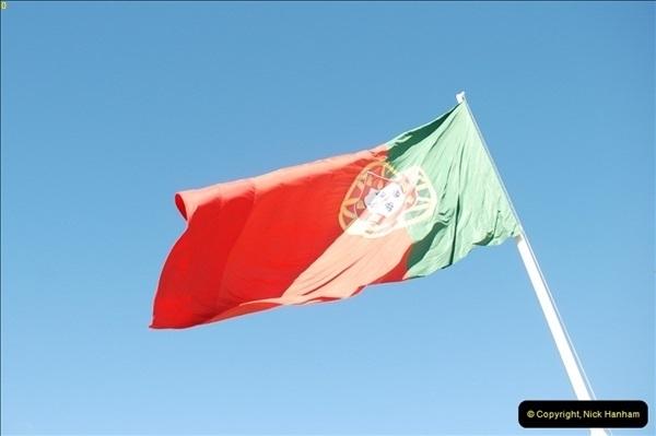 2012-11-13 Lisbon, Portugal.  (307)307