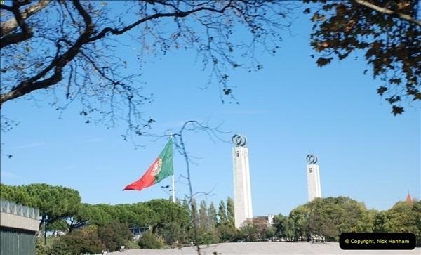2012-11-13 Lisbon, Portugal.  (308)308