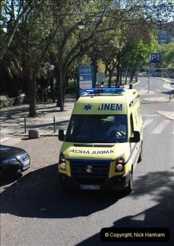 2012-11-13 Lisbon, Portugal.  (314)314