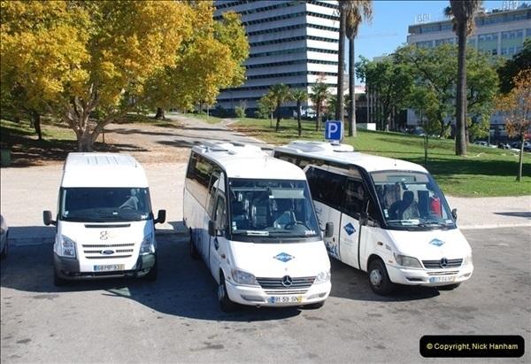 2012-11-13 Lisbon, Portugal.  (318)318