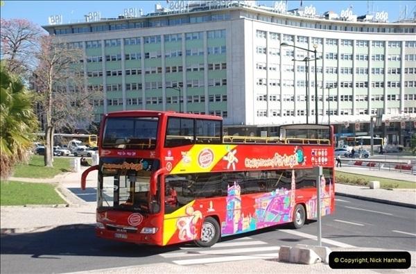 2012-11-13 Lisbon, Portugal.  (328)328