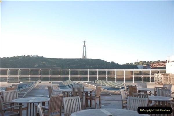 2012-11-13 Lisbon, Portugal.  (33)033