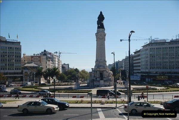 2012-11-13 Lisbon, Portugal.  (330)330