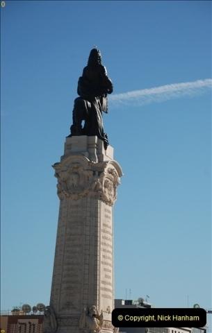 2012-11-13 Lisbon, Portugal.  (331)331