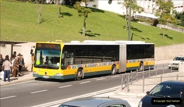 2012-11-13 Lisbon, Portugal.  (335)335