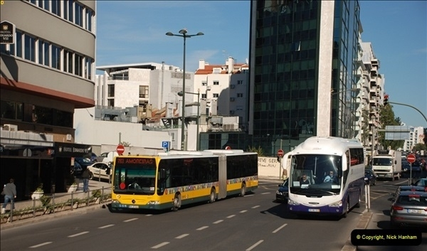 2012-11-13 Lisbon, Portugal.  (336)336