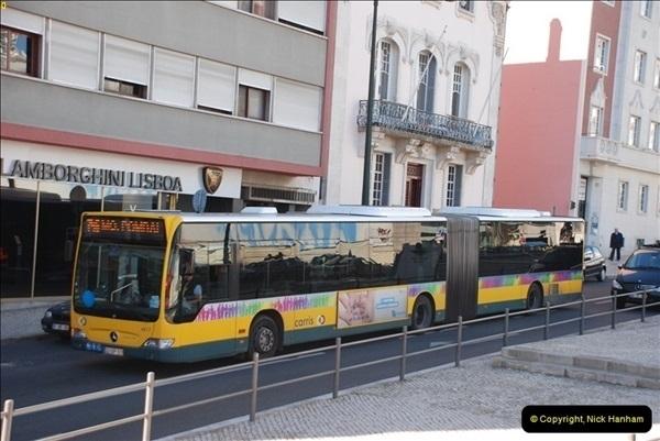 2012-11-13 Lisbon, Portugal.  (338)338