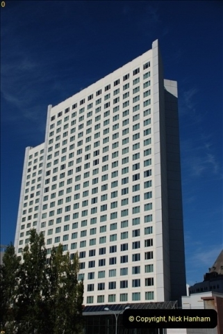 2012-11-13 Lisbon, Portugal.  (341)341