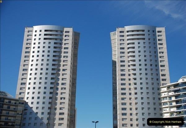 2012-11-13 Lisbon, Portugal.  (343)343