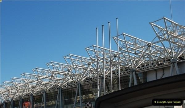 2012-11-13 Lisbon, Portugal.  (346)346
