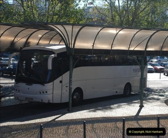 2012-11-13 Lisbon, Portugal.  (348)348