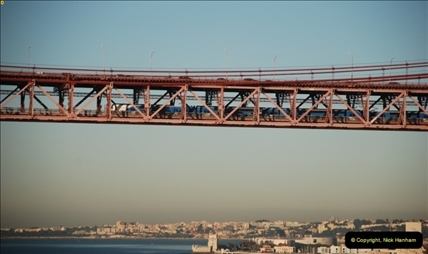 2012-11-13 Lisbon, Portugal.  (35)035