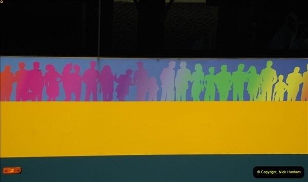 2012-11-13 Lisbon, Portugal.  (351)351