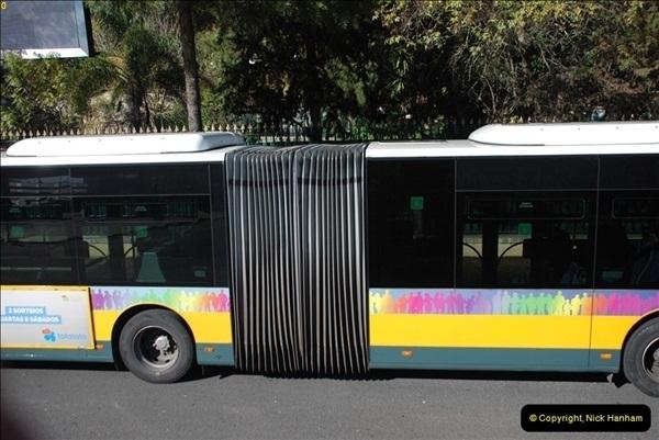 2012-11-13 Lisbon, Portugal.  (353)353
