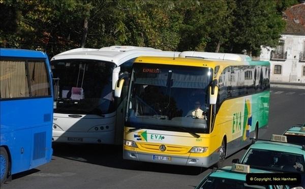 2012-11-13 Lisbon, Portugal.  (356)356