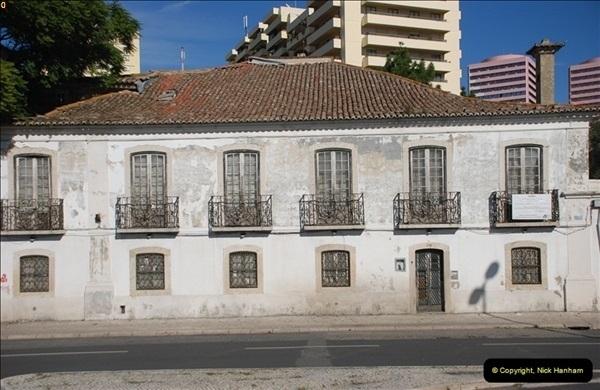2012-11-13 Lisbon, Portugal.  (358)358