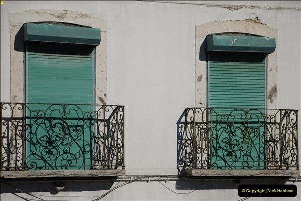 2012-11-13 Lisbon, Portugal.  (359)359