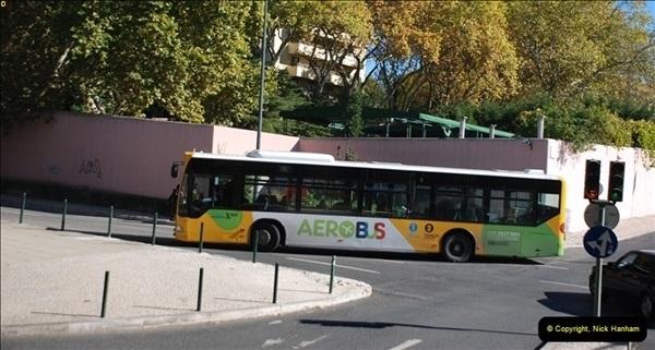 2012-11-13 Lisbon, Portugal.  (360)360