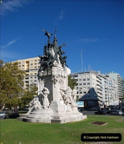 2012-11-13 Lisbon, Portugal.  (368)368
