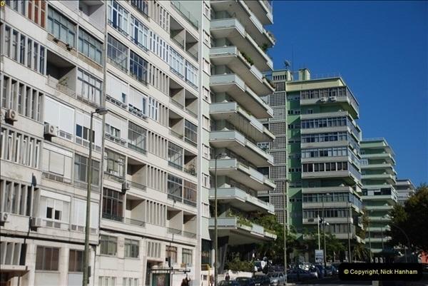 2012-11-13 Lisbon, Portugal.  (369)369