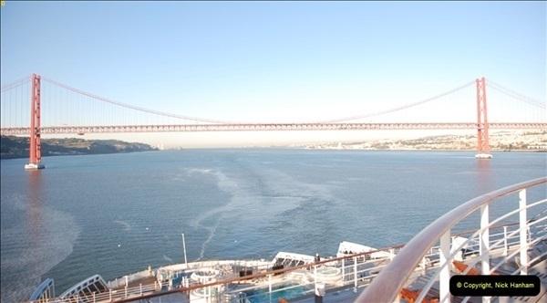 2012-11-13 Lisbon, Portugal.  (37)037