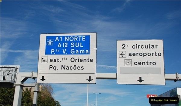 2012-11-13 Lisbon, Portugal.  (376)376