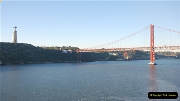 2012-11-13 Lisbon, Portugal.  (38)038