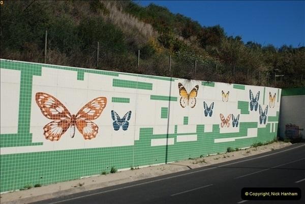 2012-11-13 Lisbon, Portugal.  (380)380