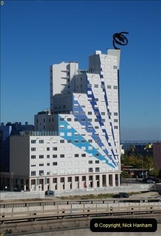2012-11-13 Lisbon, Portugal.  (382)382