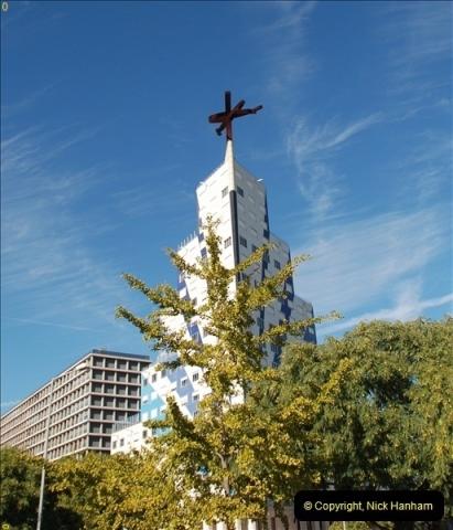 2012-11-13 Lisbon, Portugal.  (384)384