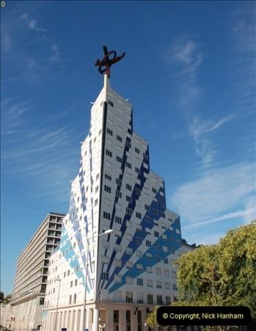 2012-11-13 Lisbon, Portugal.  (386)386