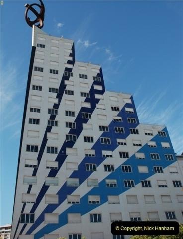 2012-11-13 Lisbon, Portugal.  (387)387