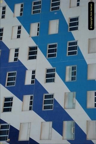2012-11-13 Lisbon, Portugal.  (388)388