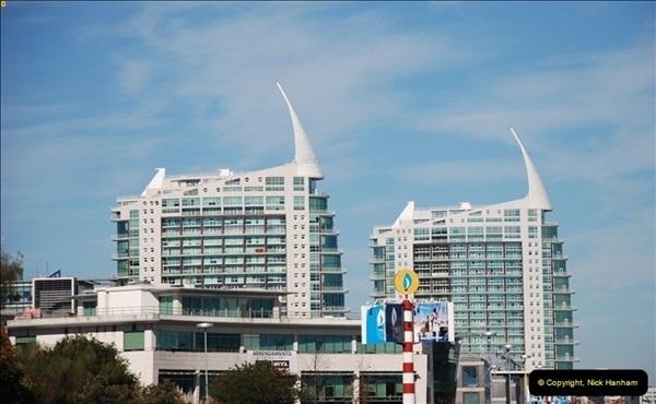 2012-11-13 Lisbon, Portugal.  (392)392