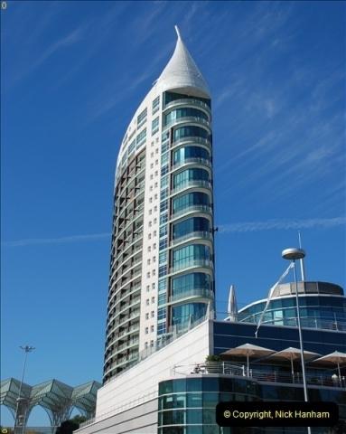 2012-11-13 Lisbon, Portugal.  (393)393