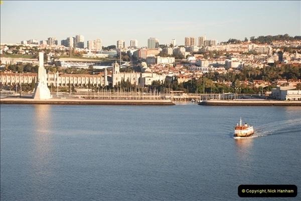 2012-11-13 Lisbon, Portugal.  (4)004