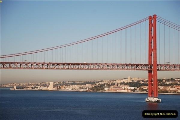 2012-11-13 Lisbon, Portugal.  (40)040