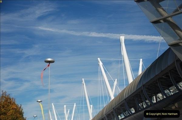 2012-11-13 Lisbon, Portugal.  (404)404