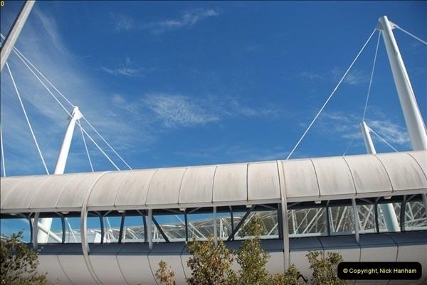 2012-11-13 Lisbon, Portugal.  (406)406