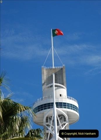 2012-11-13 Lisbon, Portugal.  (410)410