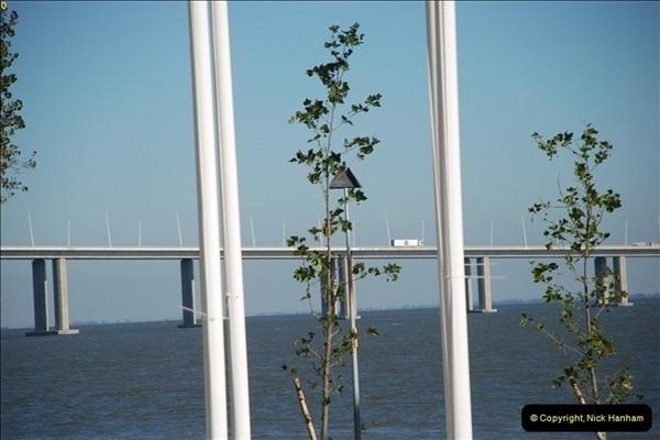 2012-11-13 Lisbon, Portugal.  (413)413