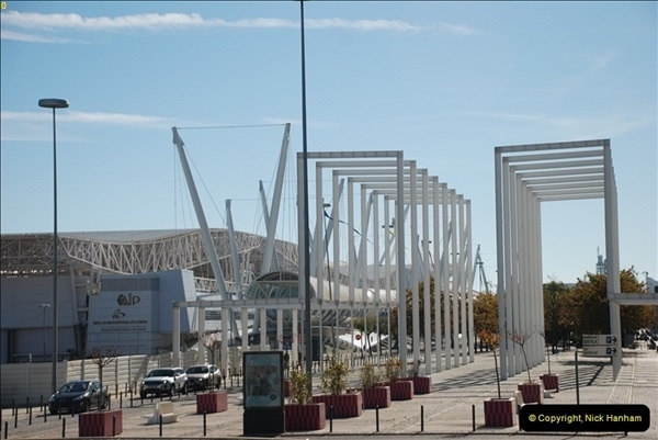2012-11-13 Lisbon, Portugal.  (414)414