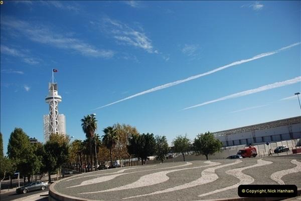 2012-11-13 Lisbon, Portugal.  (415)415
