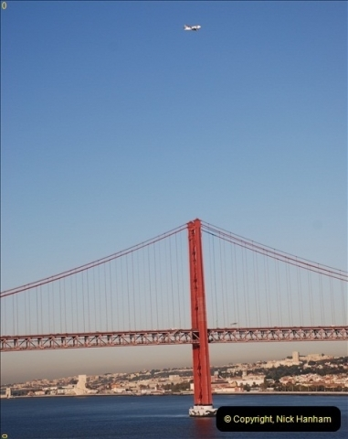 2012-11-13 Lisbon, Portugal.  (42)042