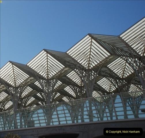 2012-11-13 Lisbon, Portugal.  (420)420