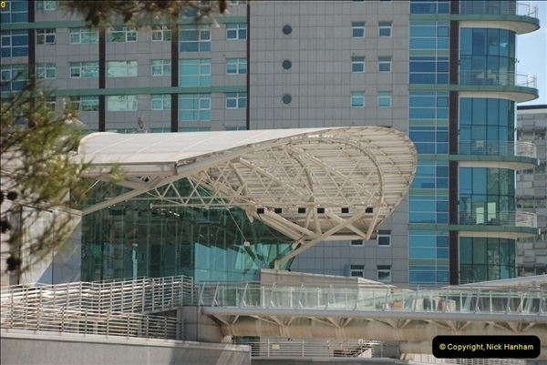 2012-11-13 Lisbon, Portugal.  (424)424